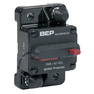 Bep Surface Mnt Thermal Circuit Breaker