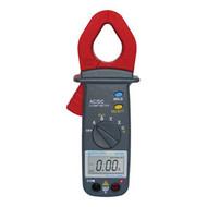Blue Sea Mini Clamp Multimeter