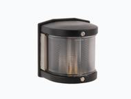 Masthead PB Navigation Lamp 12v
