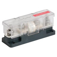 Bep Pro-Installer Fuse Holder Clss T/W+2Stud