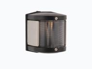 Stern PB Navigation Lamp 12v