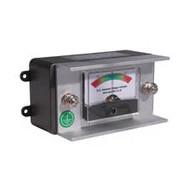 Galvanic Current Isolator 16A With Indicator
