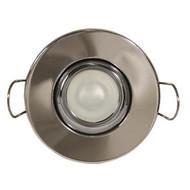 Aqualight Laga P/Led Adjust D/Light S/S 10-30V 1.5W