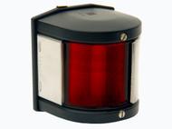 Port PB Navigation Lamp 24v