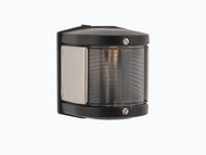 Stern PB Navigation Lamp 24v