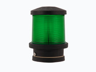 Green PB Signal Lamp 12v