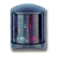 Trem Midi Nav Light Bi Colour 12V (12M)