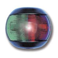 Trem Round Nav Light Bi Colour 12V (12M)