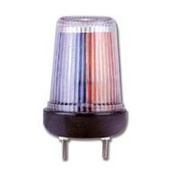 Trem Tri Colour Nav Light