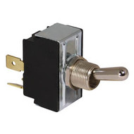 Carling Toggle Switch G Series