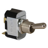 Carling Toggle Switch F Series