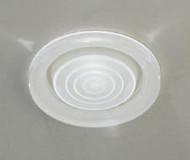 Bathroom Light Acrylic Halogen 109X32X82Mm