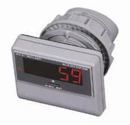 Blue Sea Digital Ac Frequency Meter