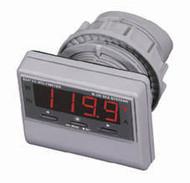 Blue Sea Digital Multimeter Ac W/Alarm