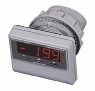 Blue Sea Digital Multimeter Dc W/Alarm