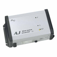 AJ1000 Inverter 12 Vdc 1000 VA 234 Vac