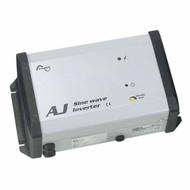 AJ 600 Inverter 24 Vdc 600 VA 233 Vac