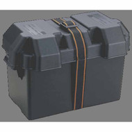 Battery Box Int. 325 x 180 x 220mm