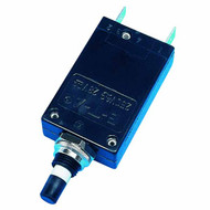 2-5700 Single Pole Switch /Thermal Circuit Breaker