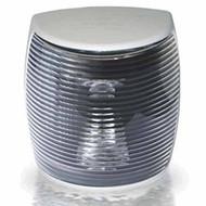 NaviLED PRO 3NM Masthead Lamp 6m Twincore White Bulk 10 Pack