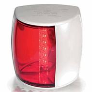 NaviLED PRO 2NM Port Lamp 2.5m Twincore White Bulk 10Pk