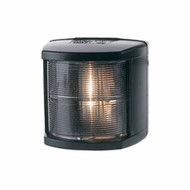 Stern Lamp Black