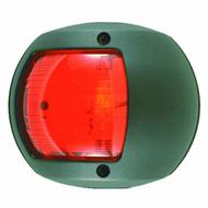 LED Red Side Light 12 Volt