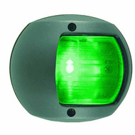 LED Grn Side Light 12 Volt