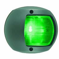 LED Grn Side Light 12 Volt