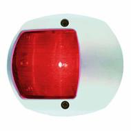 LED Red Side Light