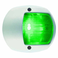 LED Green Side Light