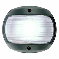 LED Masthead Light 12 Volt 1