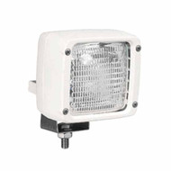 Deck Floodlight Mount 12V Recess Mount