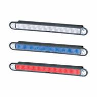 Diffuser Strip Clear