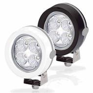 LED Module 70 Floodlight Black Housing