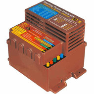 Battery-to-Battery Charger
