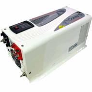 ProCombi Q Inverter Charger Quasi inc RC 230V
