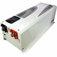 ProCombi S Inverter Charger Sine inc RC 230V