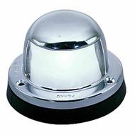 12V Chrome Plated Brass Stern s (Bulk)