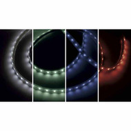 Power LED Strip HP Warm 10-15V 1m Length