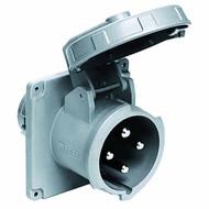 100A 125/250 Plug