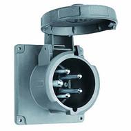 100A 120/208V plug