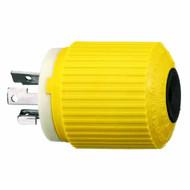 30A 28V D C locking plug Electric Fishing Reel Systems