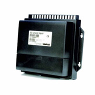 AC42 Pilot Compt'for AP24/28 High Current