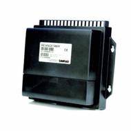 AC42 AP CPU N2K High Current