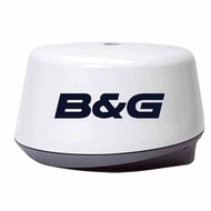 B & G 3G Radar Complete with box and Cables