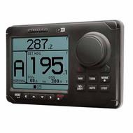 AP60 Display Only