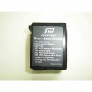 Li-Ion Battery VHF SX200