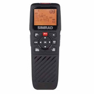 HS35 Wireless Remote for RS35