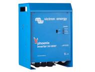 Phoenix Inverter 24v 3000w